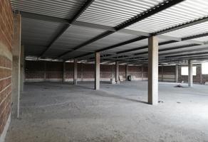 Foto de terreno comercial en renta en  , las torres, puebla, puebla, 13193760 No. 01