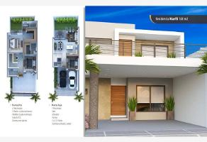 Foto de casa en venta en las torres , real del valle, mazatlán, sinaloa, 0 No. 01