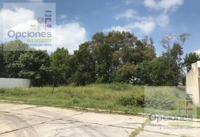 Foto de terreno habitacional en venta en  , las torres, salamanca, guanajuato, 11784091 No. 01