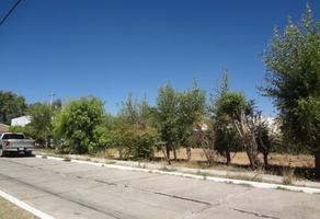 Foto de terreno habitacional en venta en  , las torres, salamanca, guanajuato, 0 No. 01