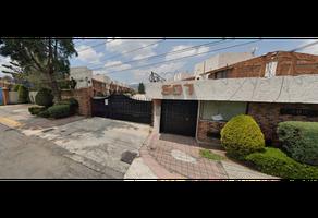 Foto de casa en venta en  , las torres, toluca, méxico, 0 No. 01