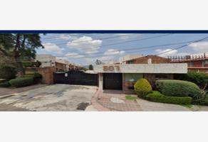 Foto de casa en venta en  , las torres, toluca, méxico, 17739369 No. 01