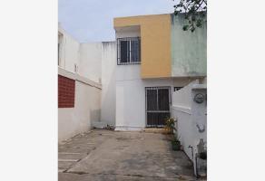 Foto de casa en venta en  , las razas, veracruz, veracruz de ignacio de la llave, 11151644 No. 01
