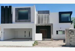 Foto de casa en venta en las trojes 0, las trojes, torreón, coahuila de zaragoza, 0 No. 01