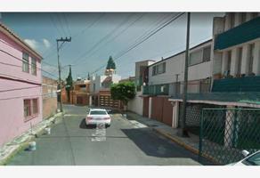 Foto de casa en venta en las trojes 00, pueblo la candelaria, coyoacán, df / cdmx, 0 No. 01