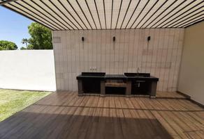 Foto de casa en renta en las trojes 1, las trojes, torreón, coahuila de zaragoza, 0 No. 01
