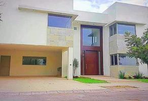 Foto de casa en venta en las trojes 100, las trojes, torreón, coahuila de zaragoza, 0 No. 01