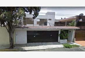 Foto de casa en venta en las trojes 86, pueblo la candelaria, coyoacán, df / cdmx, 0 No. 01