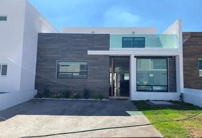 Foto de casa en venta en las trojes , arroyo hondo, corregidora, querétaro, 0 No. 01
