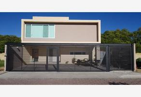 Foto de casa en venta en las trojes , hacienda las trojes, corregidora, querétaro, 19414290 No. 01