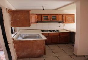 Foto de casa en venta en  , las trojes, irapuato, guanajuato, 0 No. 01