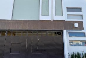 Foto de casa en renta en las trojes , las trojes, torreón, coahuila de zaragoza, 0 No. 01