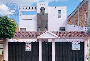 Foto de casa en venta en  , las trojes, león, guanajuato, 0 No. 01