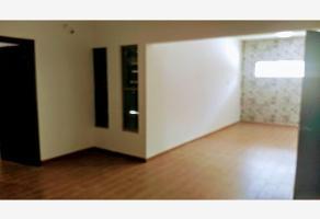 Foto de casa en venta en  , las trojes, torreón, coahuila de zaragoza, 12903595 No. 07