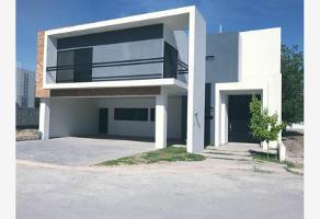 Foto de casa en venta en  , las trojes, torreón, coahuila de zaragoza, 12903630 No. 01