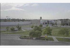 Foto de terreno habitacional en venta en  , las trojes, torreón, coahuila de zaragoza, 12974408 No. 01