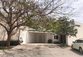Foto de casa en venta en  , las trojes, torreón, coahuila de zaragoza, 19970963 No. 01