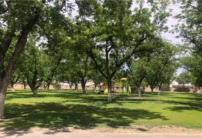 Foto de terreno habitacional en venta en  , las trojes, torreón, coahuila de zaragoza, 0 No. 01