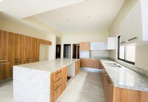 Foto de casa en venta en  , las trojes, torreón, coahuila de zaragoza, 0 No. 01