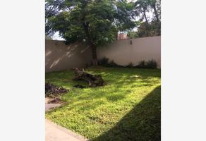 Foto de casa en venta en  , las trojes, torreón, coahuila de zaragoza, 20790064 No. 01