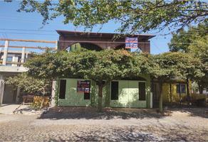 Foto de casa en venta en  , las tunas, villa de álvarez, colima, 0 No. 01