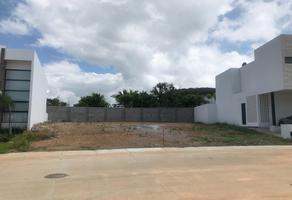 Foto de terreno habitacional en venta en  , las varas, mazatlán, sinaloa, 0 No. 01