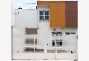 Foto de casa en renta en las vegas 100, las vegas ii, boca del río, veracruz de ignacio de la llave, 0 No. 01