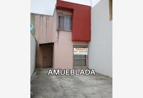 Foto de casa en renta en las vegas 55, las vegas ii, boca del río, veracruz de ignacio de la llave, 13270958 No. 01