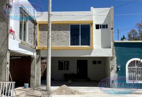 Foto de casa en venta en  , las vegas, durango, durango, 0 No. 01