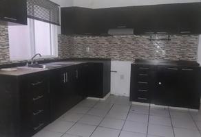 Foto de casa en venta en  , las vegas ii, boca del río, veracruz de ignacio de la llave, 11691355 No. 01