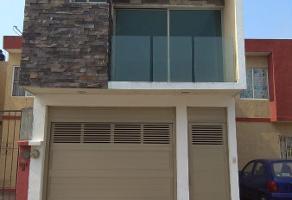 Foto de casa en venta en  , las vegas ii, boca del río, veracruz de ignacio de la llave, 11701380 No. 01