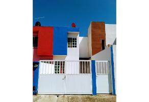 Foto de casa en venta en  , las vegas ii, boca del río, veracruz de ignacio de la llave, 15990767 No. 01