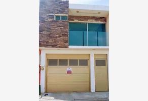 Foto de casa en venta en las vegas , infonavit las vegas, boca del río, veracruz de ignacio de la llave, 17709736 No. 01