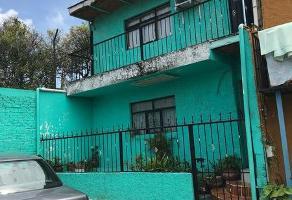 Foto de casa en venta en  , las pintas de abajo, san pedro tlaquepaque, jalisco, 12174786 No. 01