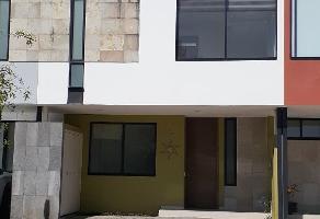 Foto de casa en venta en  , las víboras (fraccionamiento valle de las flores), tlajomulco de zúñiga, jalisco, 13090021 No. 01