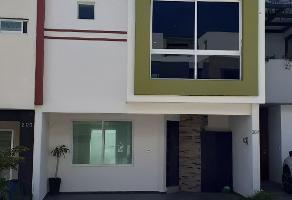 Foto de casa en venta en  , las víboras (fraccionamiento valle de las flores), tlajomulco de zúñiga, jalisco, 13090036 No. 01