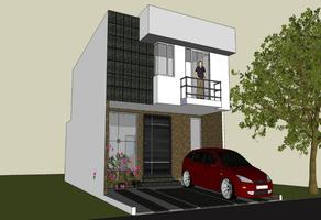 Foto de casa en venta en  , las víboras (fraccionamiento valle de las flores), tlajomulco de zúñiga, jalisco, 0 No. 01