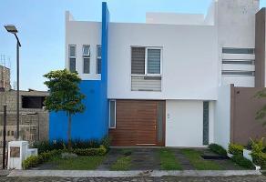 Foto de casa en venta en las villas 40, villas terranova, tlajomulco de zúñiga, jalisco, 0 No. 01
