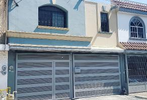 Foto de casa en venta en  , las villas, san nicolás de los garza, nuevo león, 0 No. 01
