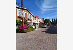 Foto de casa en renta en  , las villas, san pedro cholula, puebla, 0 No. 01