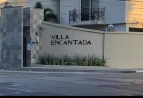 Foto de casa en renta en  , las villas, tampico, tamaulipas, 0 No. 01