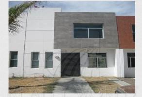 Foto de casa en venta en  , las villas, tlajomulco de zúñiga, jalisco, 2217078 No. 01