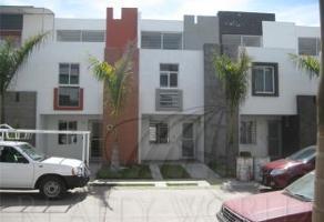 Foto de casa en venta en  , las villas, tlajomulco de zúñiga, jalisco, 2217080 No. 01