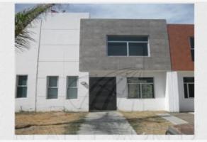 Foto de casa en venta en  , las villas, tlajomulco de zúñiga, jalisco, 5929601 No. 01