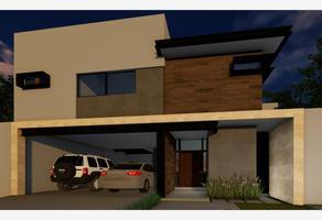 Foto de casa en venta en  , las villas, torreón, coahuila de zaragoza, 0 No. 02