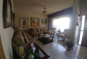 Foto de casa en venta en  , las villas, torreón, coahuila de zaragoza, 0 No. 03