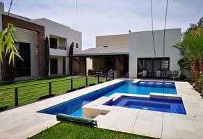 Foto de casa en venta en  , las villas, torreón, coahuila de zaragoza, 0 No. 01
