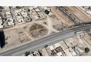 Foto de terreno comercial en venta en  , la dalia, torreón, coahuila de zaragoza, 8607274 No. 01