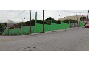 Foto de terreno habitacional en venta en  , las violetas, tampico, tamaulipas, 19357044 No. 01