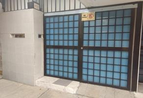 Foto de edificio en venta en latacunga 07300, lindavista norte, gustavo a. madero, df / cdmx, 15323547 No. 01